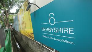 Derbyshire Content Image1_677 x 381