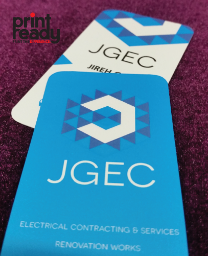 JGEC NC_Content1_407x501