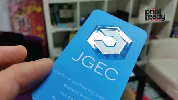 JGEC NC_Content2_677x381