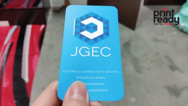 JGEC NC_Content3_677x381-01