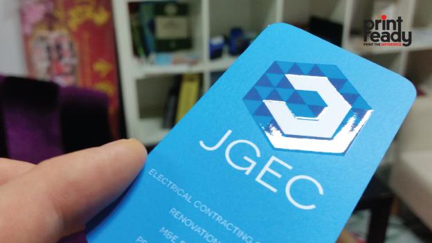 JGEC NC_Content4_677x381